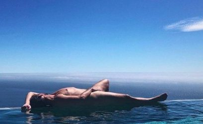 nude Thierry Baudet
