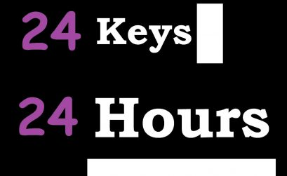 24 keys 24 hours lil fangs album